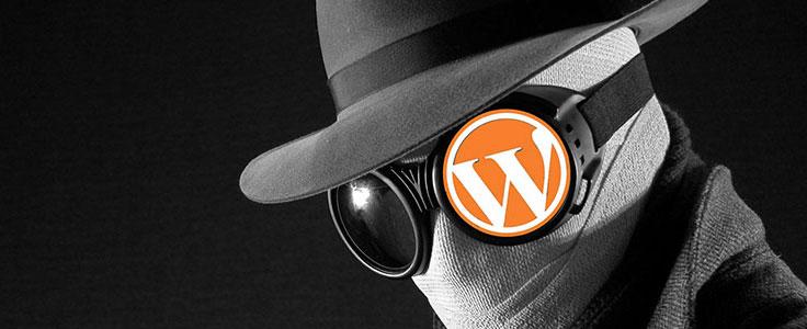 Supprimer tous les trackbacks sur WordPress
