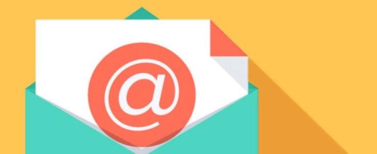 Changer le nom de l'expéditeur dans les emails sortants de WordPress