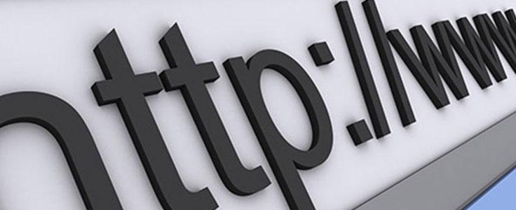 Changer l'URL de votre site WordPress