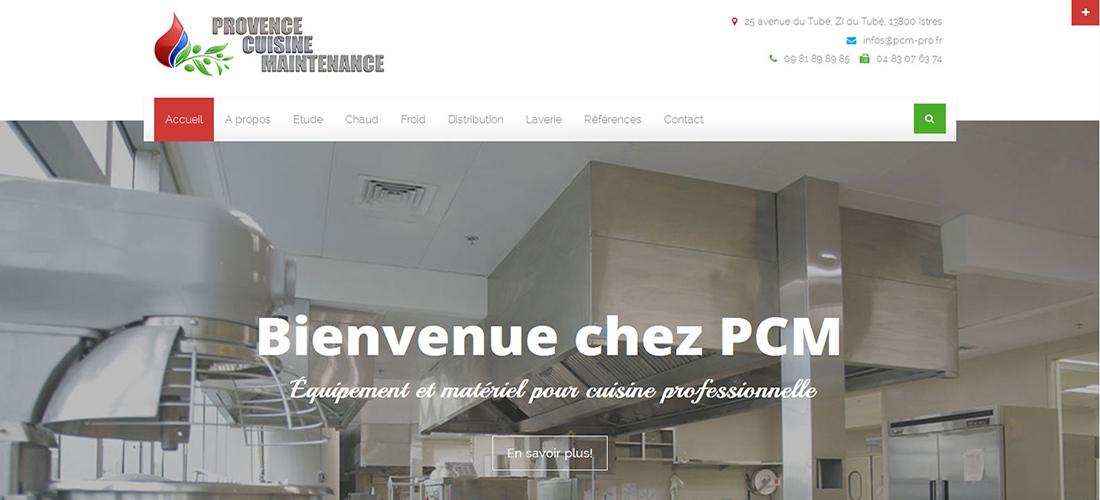 Pcm-pro.fr