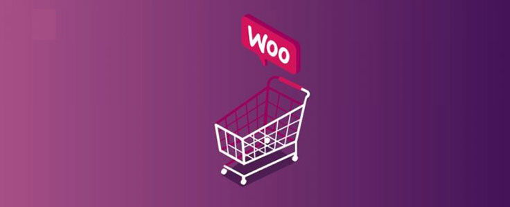 Ajouter un bouton « Continuer le shopping » sur la page Panier