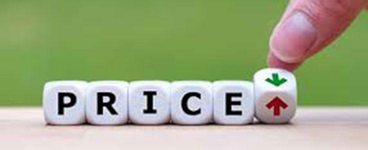 WooCommerce : Afficher un prix « A partir de » pour les produits variables