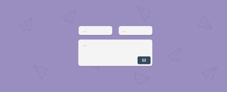 Comment créer un formulaire responsive en 2 colonnes avec Contact Form 7?